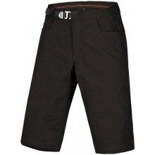 Ocún Honk shorts men anthracite