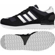 Adidas Originals ZX 700 W M19419