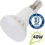 Tipa LED žárovka R50 E14/230V 5W bílá teplá bílá
