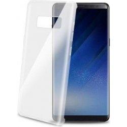 Pouzdro CELLY Gelskin Samsung Galaxy Note 8