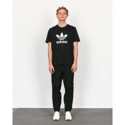 Adidas TREFOIL T SHIRT Černá od 490 Kč - Heureka.cz fc999944a4e