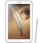 Samsung Galaxy Note GT-N5110ZWAXEZ