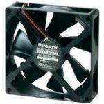 Panasonic ASFN92371