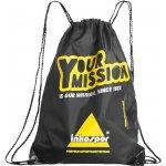 Inkospor Sports bag black