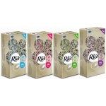 Ria Slip Premium Deo 20 ks