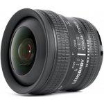 Lensbaby Circular FishEye Canon