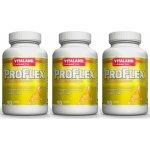 Vitaland Proflex tablety 90 tbl. 2+1