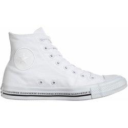 Converse Chuck Taylor All Star Tenisky Bílé Dámské od 1 439 Kč ... d811616474