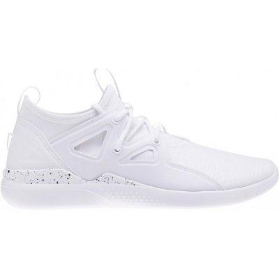 Reebok CARDIO MOTION bílá dámská taneční obuv