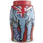 WILLIAMSON TEA černý čaj english breakfast 40 sáčků 100 g