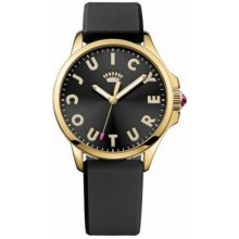 Juicy Couture 300-845-190118-0008