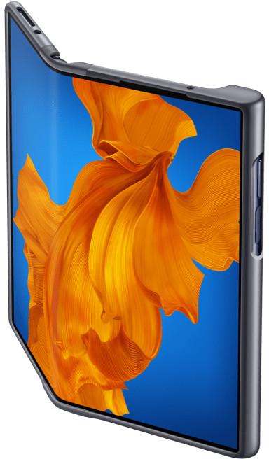 Huawei Mate Xs Dual SIM na Heureka.cz