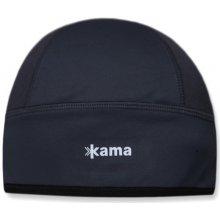 Kama AW38 černá