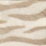 Vavex 5069-1 Luxusní tapeta na zeď skin, rozměry 0,70 x 10 m