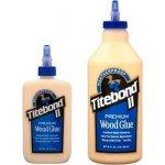 TITEBOND II Premium D3 voděodolné lepidlo na dřevo 237mg