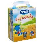 Nestlé Baby 2x90g