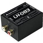 Omnitronic LH-083