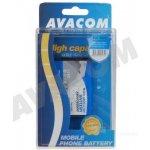 Baterie Avacom GSSA-5830-S1350 1350mAh - neoriginální