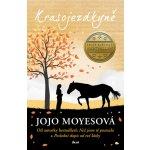 Krasojezdkyně - Moyesová Jojo