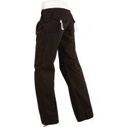 Litex Kalhoty dámské dlouhé bokové. 55253901 černá od 1 495 Kč ... 45c6cebb7c