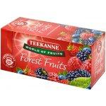 Teekanne WOF Forest Fruit 20 x 2,5 g