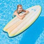 Intex 58152 Surf