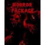 Horror Package