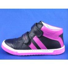 RenBut P3225 růžové/černá
