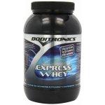 Boditronics Express Whey 2000 g
