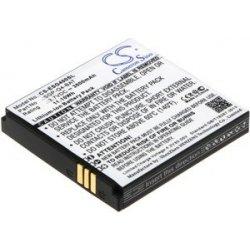 Baterie Cameron Sino CS-ESG400SL 3000mAh - neoriginální