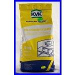 KVK Standard Kleber 5kg
