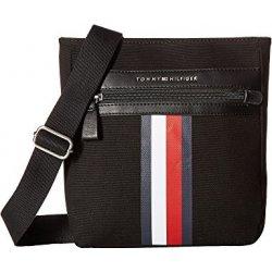 cde12e6e74 taška a aktovka Tommy Hilfiger pánská kabelka Icon Crossbody