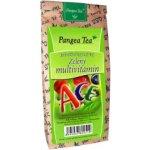 Pangea Zelený multivitamín sypané čaje 50 g