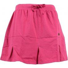 Kixmi dámská sukně Angela AALSS16500 růžová