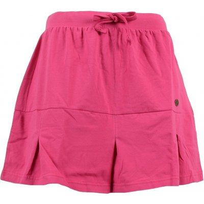 Kixmi sukně Angela AALSS16500 růžová