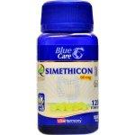 VitaHarmony Simethicon 80 mg 120 tablet