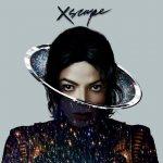 Jackson Michael: Xscape LP