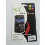 Ochranná folie Mobilnet Samsung S5260 Star II