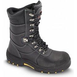 pracovní obuv VM - Nejlepší Ceny.cz 2915a4c260