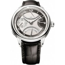 Maurice Lacroix MP7218-SS001-110