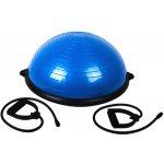 Sportago Balance Ball, 58 cm