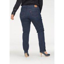 Levis® Plus džíny skinny fit »Plus Size Shaping Skinny