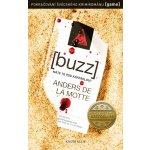Buzz Anders de la Motte