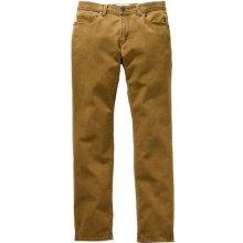 Pionier Pure Comfort kalhoty koňaková