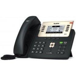 Yealink T27G IP