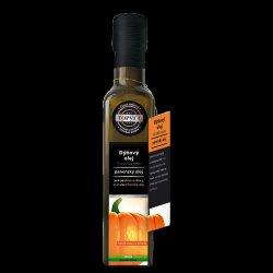 Topvet Dýňový olej 250ml