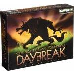 Bezier Games One Night Ultimate Werewolf: Daybreak