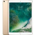 Apple iPad Pro Wi-Fi 256GB Gold MPF12FD/A