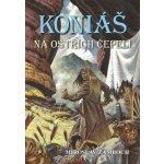 Koniáš - Na ostřích čepelí - Miroslav Žamboch