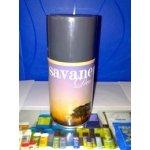 Savane interierová vůně 400 ml